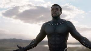 Familias negras compran tierra para fundar una Wakanda en Georgia