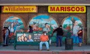 Desempleo entre latinos por COVID-19 continúa muy alto