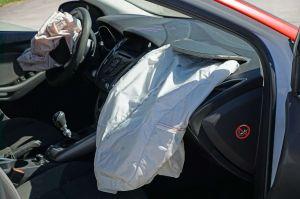 Lo que debes saber sobre las bolsas de aire