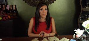 Deseret Tavares expone el lado más oscuro de los 12 signos del zodiaco