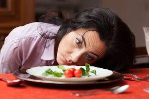 Cómo reconocer una dieta peligrosa que causará efectos nocivos en la salud