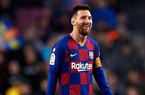 ¿Cuál crisis? Lionel Messi ganó ¡$1,000 millones de dólares!
