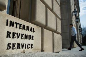 IRS advierte a contribuyentes morosos: impondrán cuantiosas multas a deudores de impuestos desde el 14 de septiembre