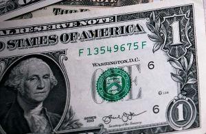A cuánto se vende el dólar hoy en México: El peso abre semana con ganancias