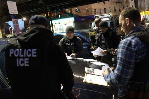 Los 10 estados donde ICE enfoca operativos contra inmigrantes en medio de pandemia de coronavirus