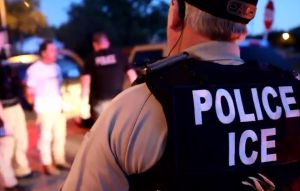 ICE detiene a más de 2,000 inmigrantes en los últimos dos meses