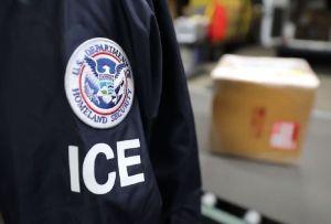 El retiro del útero a inmigrantes bajo custodia de ICE