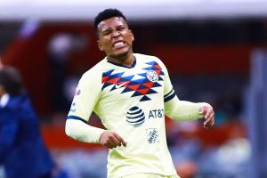 """Canterano del América pide que Roger Martínez """"se largue"""" del equipo"""