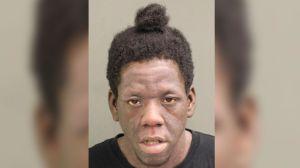 Un hombre de Florida golpea a un anciano de 70 años que le pidió que mantuviera la distancia social