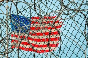 Activistas piden liberación de inmigrantes por contagios de COVID-19 en Atlanta
