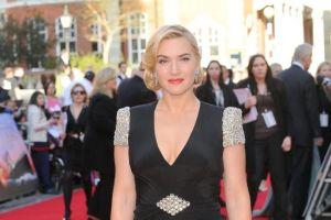 Kate Winslet se arrepiente profundamente de haber trabajado con Woody Allen y Roman Polanski