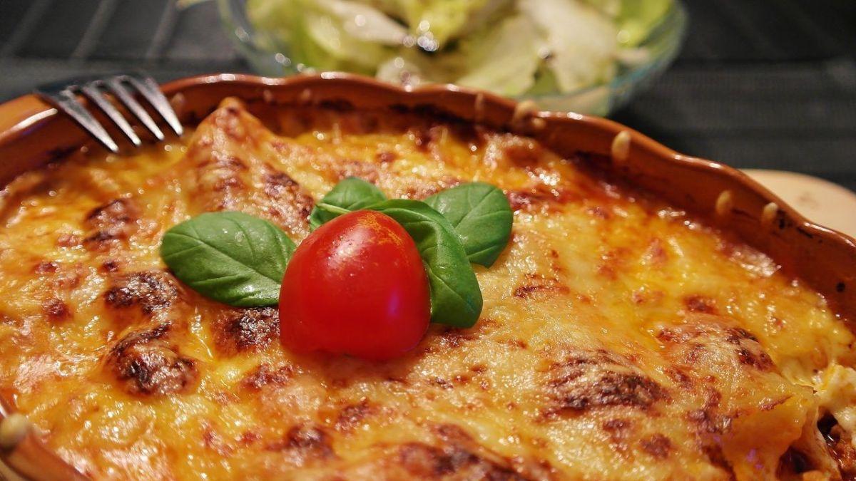 Hay un plato que es rico en calorías, en sodio y además tiene grasas que afectan tu corazón.