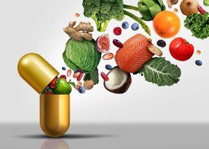 Multivitaminas: Opciones para apoyar tu sistema inmunológico, darte energía, y más