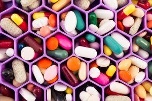 ¿Cuáles son las vitaminas más importantes para la salud?