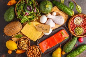 ¿Qué es la Cetosis y cómo funciona para la pérdida de peso?
