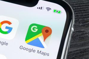 """Su madre murió trágicamente hace 4 años; pudo """"reencontrarse"""" con ella gracias a Google Maps"""