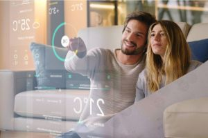 4 termostatos digitales que te ayudarán a mantener tu hogar a una temperatura agradable