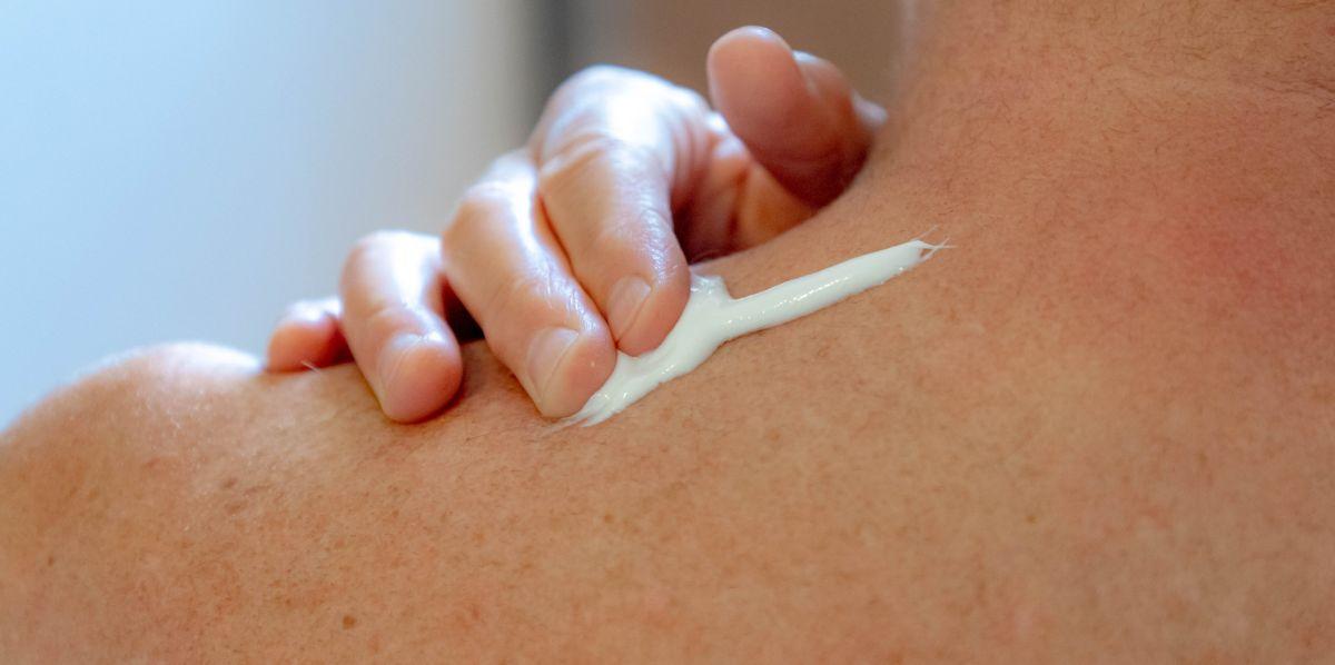 Los mejores 3 ungüentos corporales para alivio de dolores