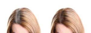 Retocadores de color para el cabello: Opciones por si te salen las canas o el crecimiento de tu color natural muy rápido