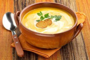 5 ingredientes que ayudan a espesar salsas y otros platillos