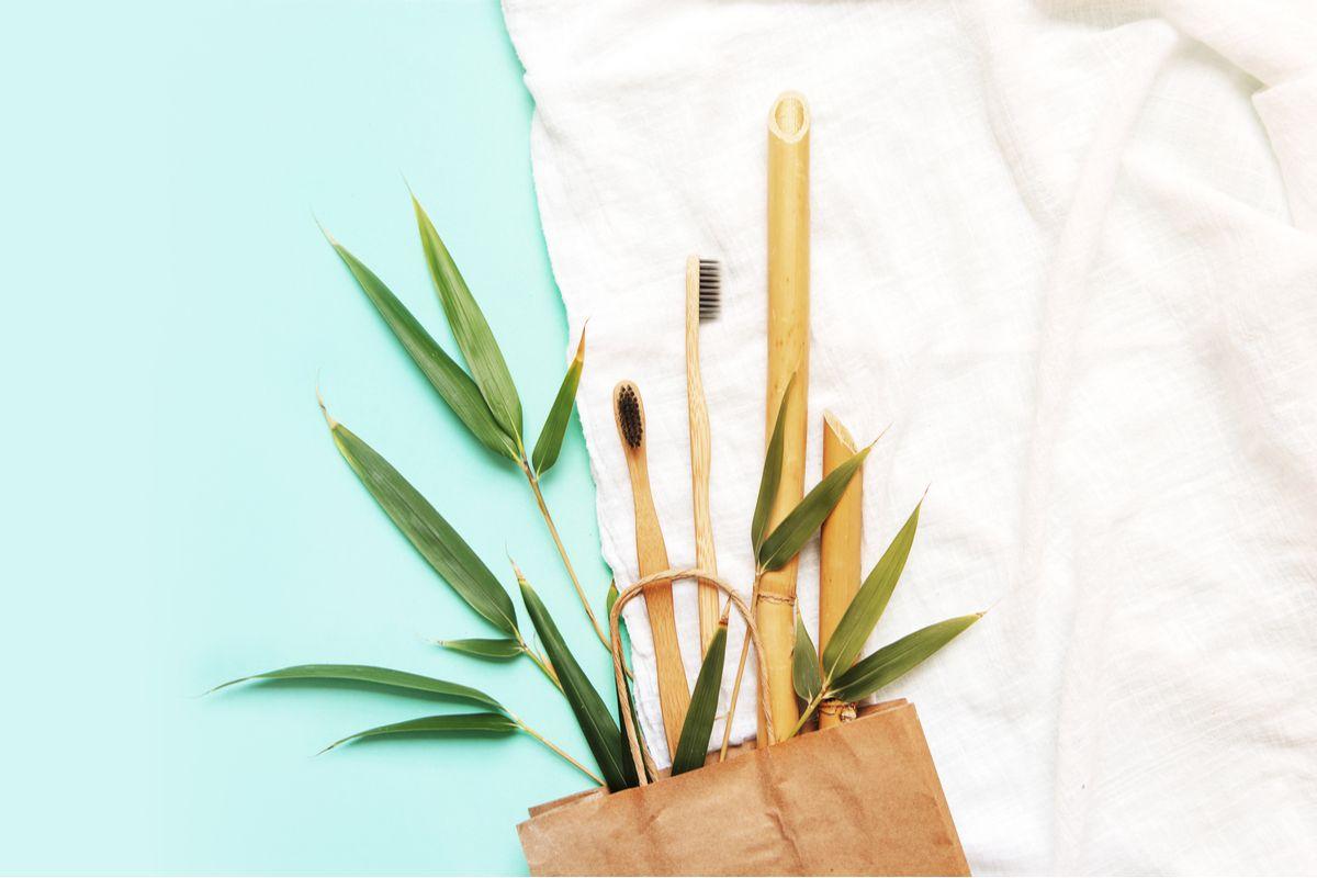 6 productos del hogar que debes tener si quieres ser más amigable con el medio ambiente