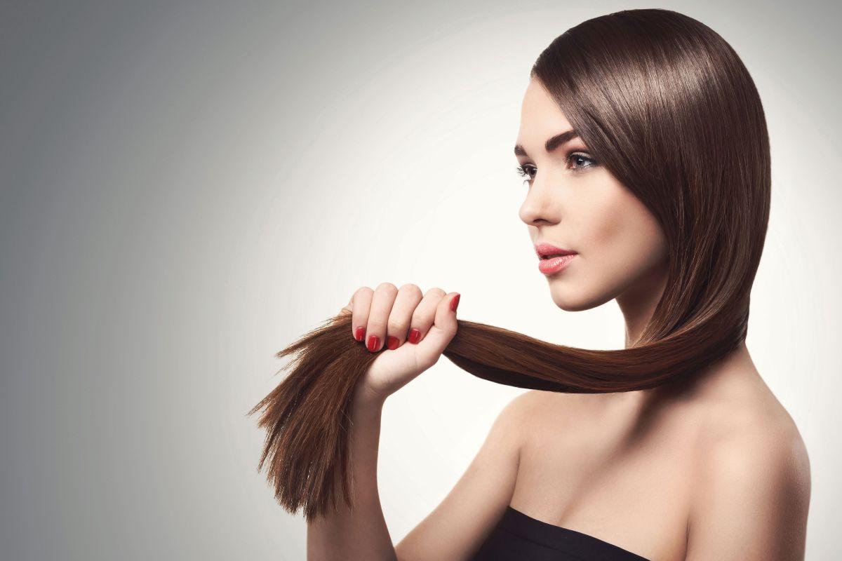 Mitos sobre el cuidado del cabello que no deberías creer