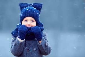 Recolectan abrigos de invierno para niños de Chicago
