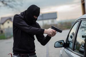 Madre se entera de que su hijo es un delincuente cuando muere por una balacera