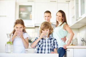 Los mejores purificadores de agua para la salud y tranquilidad de tu familia