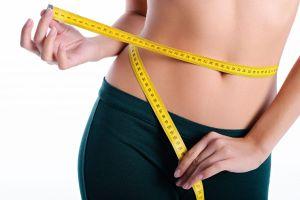 Cómo perder hasta el doble de peso de lo que esperabas cuando intentas adelgazar