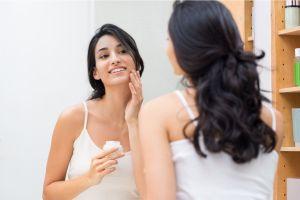 Las 5 mejores cremas y lociones exfoliantes para eliminar las impurezas de tu piel