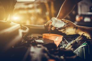 El alto costo de no hacer el mantenimiento correcto de tu auto