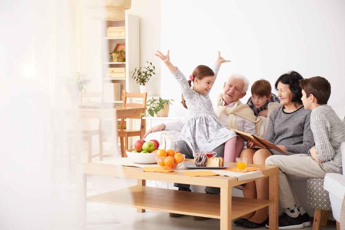 5 mesas de centro con mucho estilo para darle un toque especial a tu sala