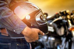 Consejos para evitar que roben tu motocicleta