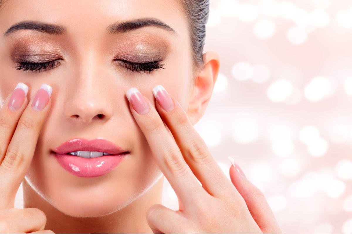 Cuida tu piel desde adentro
