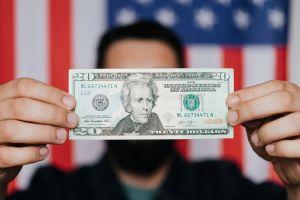 Le quedan tres semanas para reclamar pagos de $500 por dependientes de primer cheque de estímulo