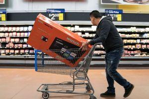 Trucos para comprar más barato en Walmart