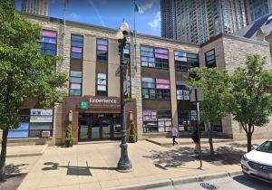 Mientras Chicago analiza la reapertura de las escuelas católicas, surgen lecciones y grandes dudas