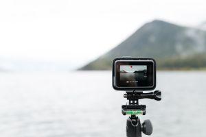 Conquista a tus usuarios a través del videomarketing