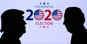 Elecciones 2020 en Estados Unidos, Trump vs Biden: Resultados, mapa electoral, noticias