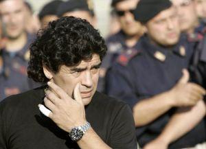 El más grande: Todos los títulos que Diego Maradona ganó en su carrera