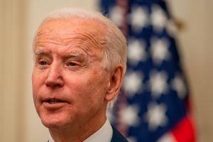 Congreso de EE.UU. prepara un plan con cheques de hasta $3,600 a familias con hijos dentro del paquete de estímulo de Biden