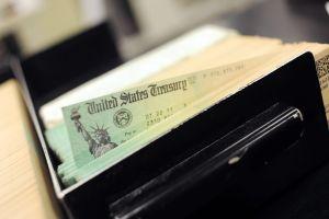 ¿En qué grupo de pago te encuentras para recibir el segundo cheque de estímulo de $600 dólares?