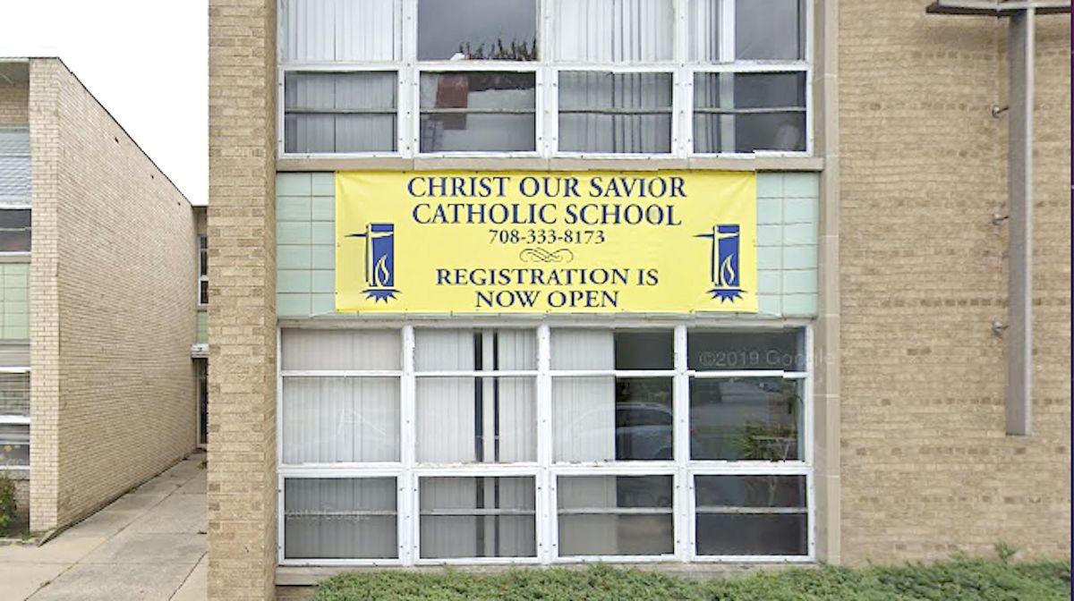 Cerrarán y consolidarán algunas escuelas católicas suburbanas de la Arquidiócesis de Chicago.