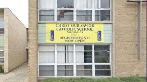 Cerrarán cuatro y consolidarán dos escuelas católicas de la Arquidiócesis de Chicago