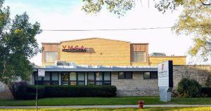 Buscan evitar cierre de YMCA del barrio de Rogers Park en Chicago