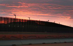 """Despliegue de unos 1,200 agentes en la frontera con México por la """"crisis migratoria"""""""