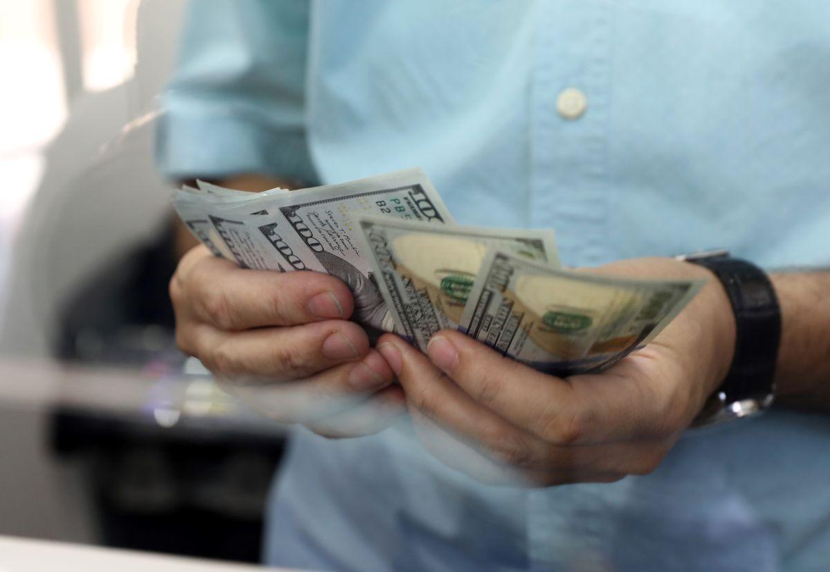 Calendario tentativo del tercer cheque de estímulo de $1,400