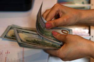 Conoce las 8 formas en la que el paquete de estímulo de Joe Biden podría poner más dinero en tu bolsillo