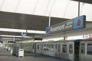 CTA se prepara para recibir más pasajeros ante la reapertura completa de Chicago